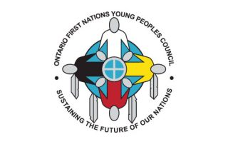 Ontario First Nations Young Peoples Council